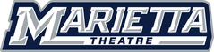 MARIETTA HIGH SCHOOL THEATRE